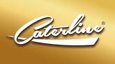 Caterline - Logo