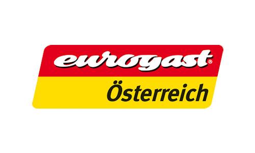 Caterline Produkte bei Eurogast