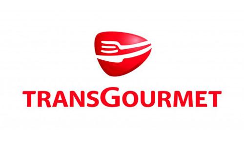 Caterline Produkte bei Transgourmet