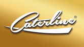 Caterline - Logo
